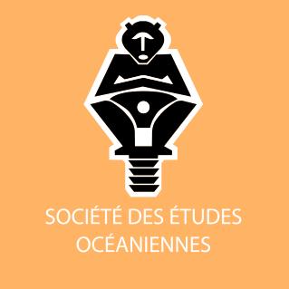 Bulletin de la société des Etudes Océaniennes (267) : septembre 1995